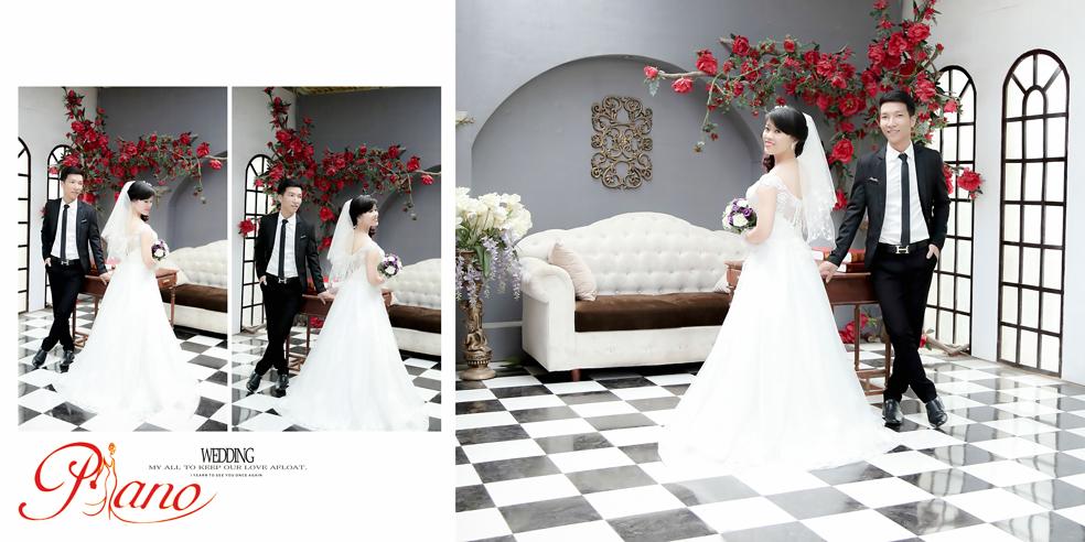 Album Minh Nguyen 1