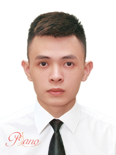 Tuyet-chieu-anh-the-dep-khong-phai-ai-cung-biet-2