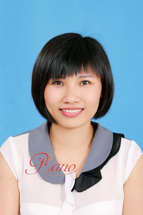 tuyet-chieu-anh-the-dep-khong-phai-ai-cung-biet-1