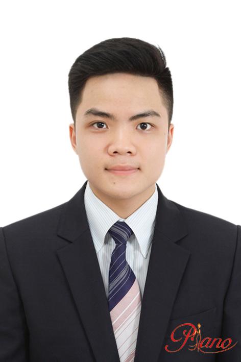 tuyet-chieu-anh-the-dep-khong-phai-ai-cung-biet-4
