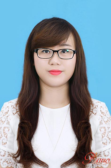 tuyet-chieu-anh-the-dep-khong-phai-ai-cung-biet-3