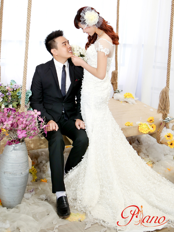 dịch vụ chụp ảnh cưới đẹp 2016 tại hà nội 4