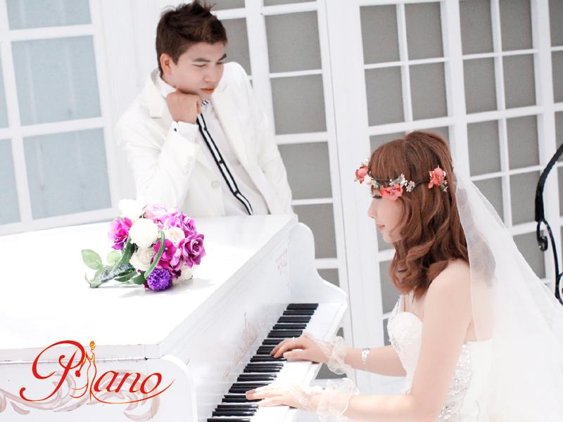 chụp ảnh cưới giá rẻ lại đẹp tại hà nội