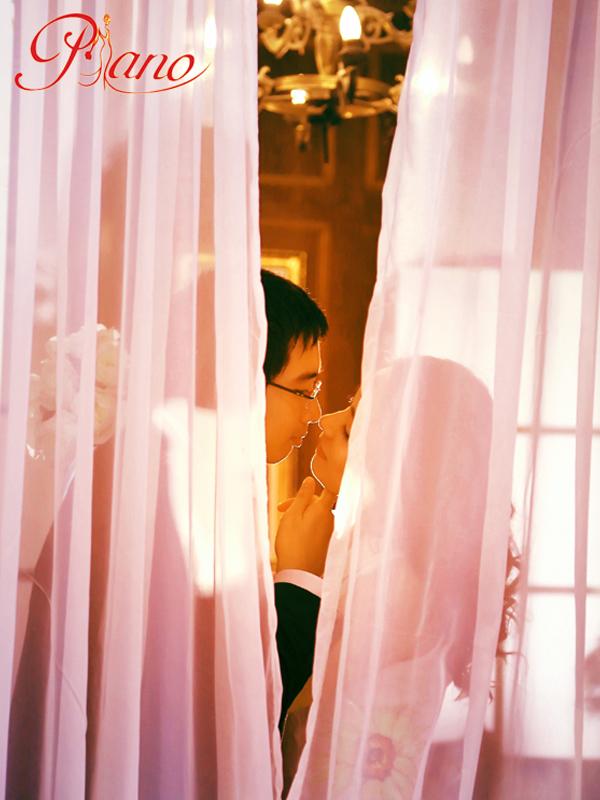 Studio ảnh Viện Chụp ảnh đẹp Nhất Tại Hà Nội 2