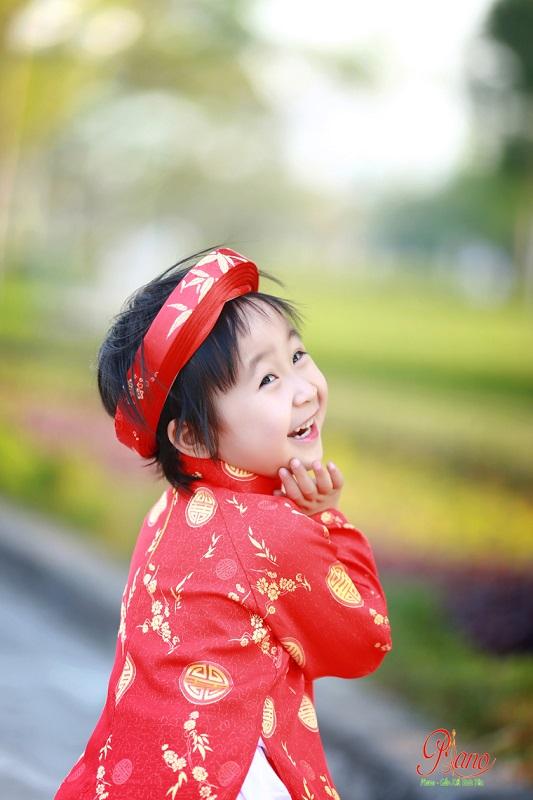 Giải đáp Câu Hỏi địa Chỉ Chụp ảnh Cho Bé ở đâu đẹp Tại Hà Nội?