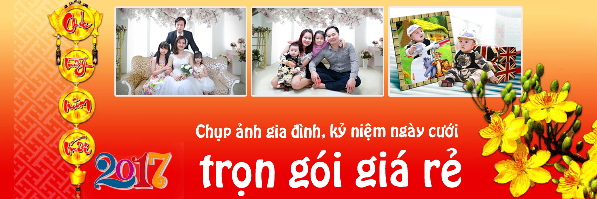 chup-anh-gia-dinh-ky-niem-ngay-cuoi
