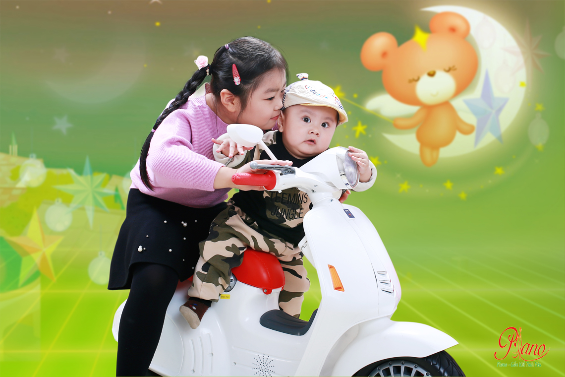 Chup Anh Gia Dinh Chup Anh Ky Niem Cuoi (14)