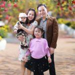 Chụp Ảnh Gia đình ,giá Rẻ Chuyên Nghiệp Tại Hà Nội