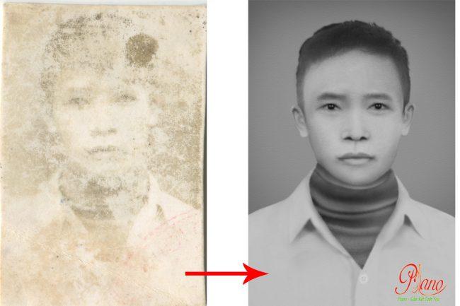 Phuc Che Anh Cu 1 (1)