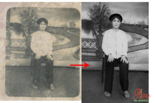 Phuc Che Anh Cu 1 (2)