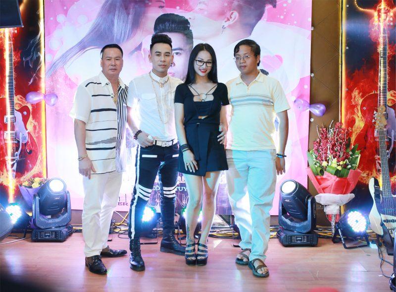 chụp ảnh sự kiện giá rẻ Hà Nội