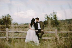 Địa chỉ chụp ảnh cưới uy tín