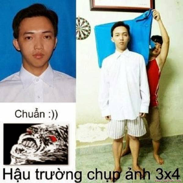 chup-anh-the