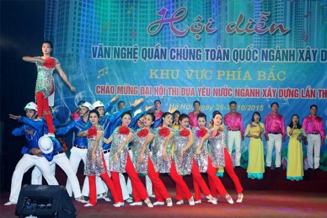 Chup Anh Su Kien Uy Tin