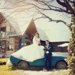 Những địa điểm Chụp ảnh Cưới Siêu đẹp Dành Cho Các Cặp đôi