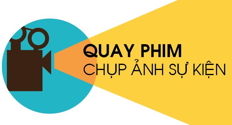 Dv Quay Phim2