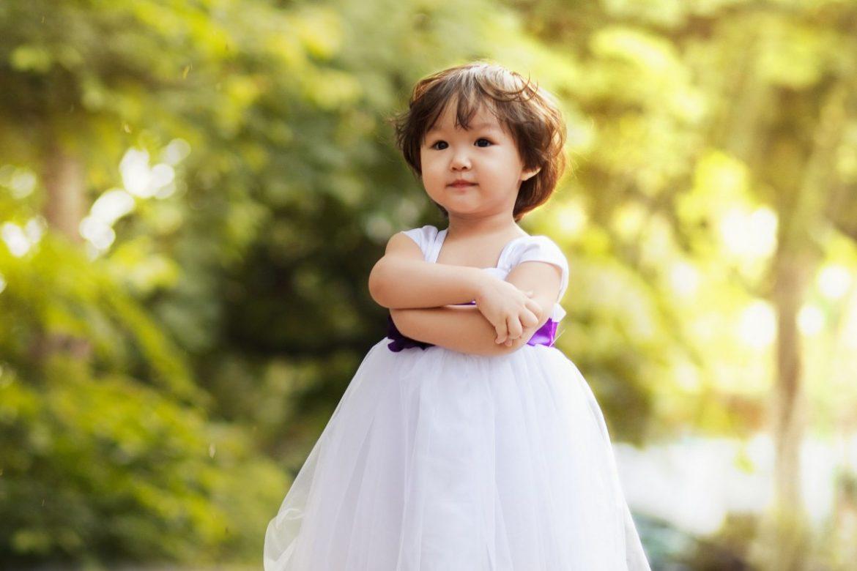 Chụp ảnh em bé đẹp \u2013 dịch vụ trọn gói tại quận cầu giấy