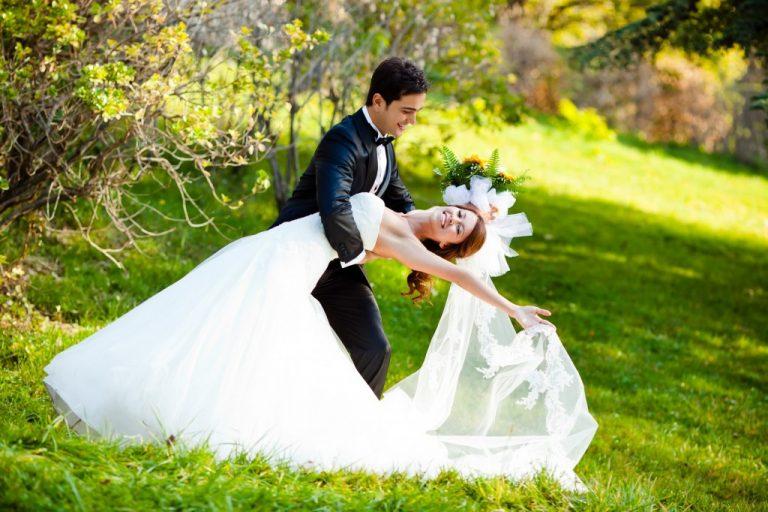 wedding_savings_1-1024x682