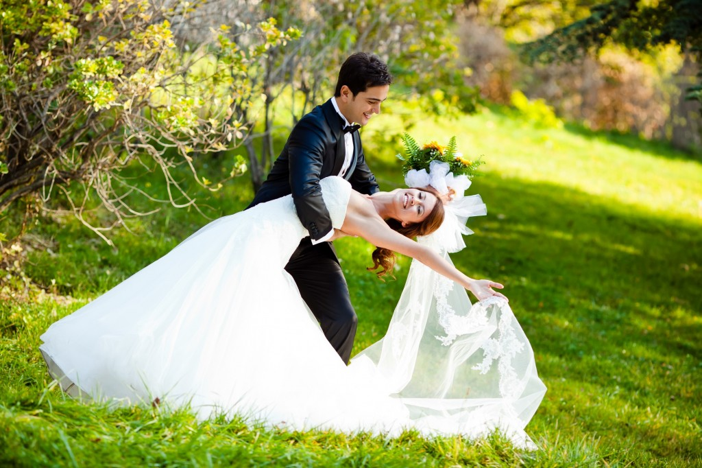 Wedding Savings 1 1024×682