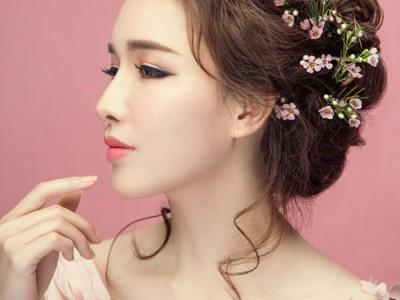 Trang Diem Co Dau Han Quoc 1 400 300