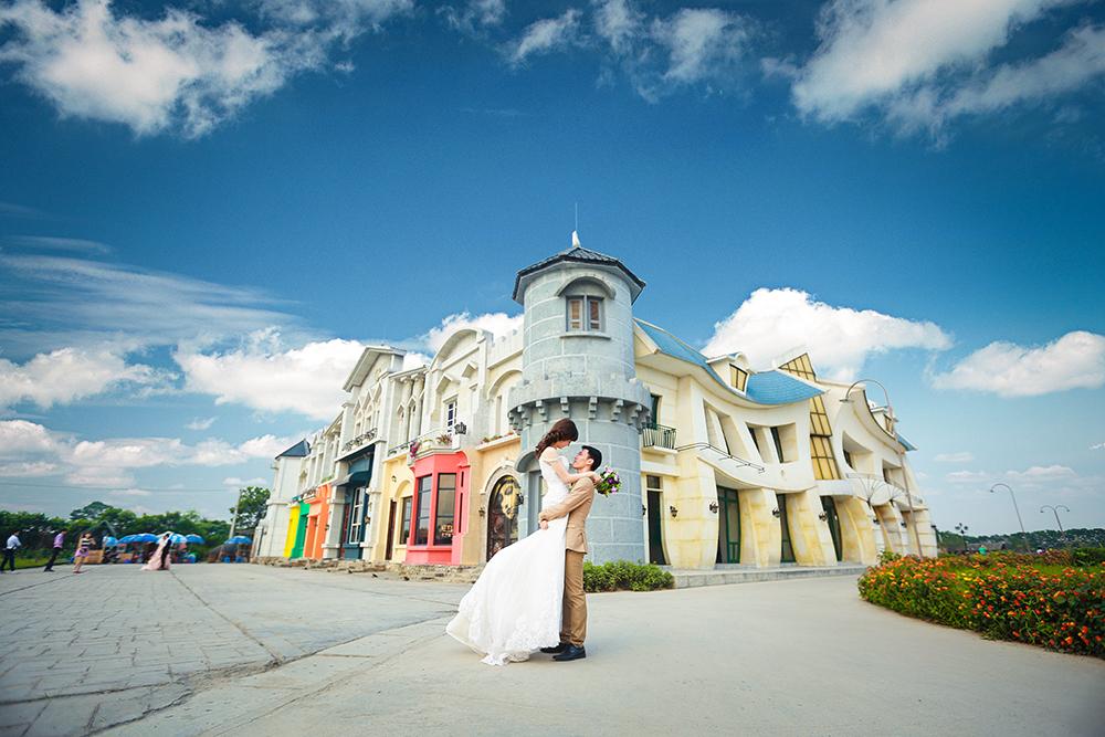 Chụp-ảnh-cưới-trọn-gói-giá-rẻ-tại-Piano