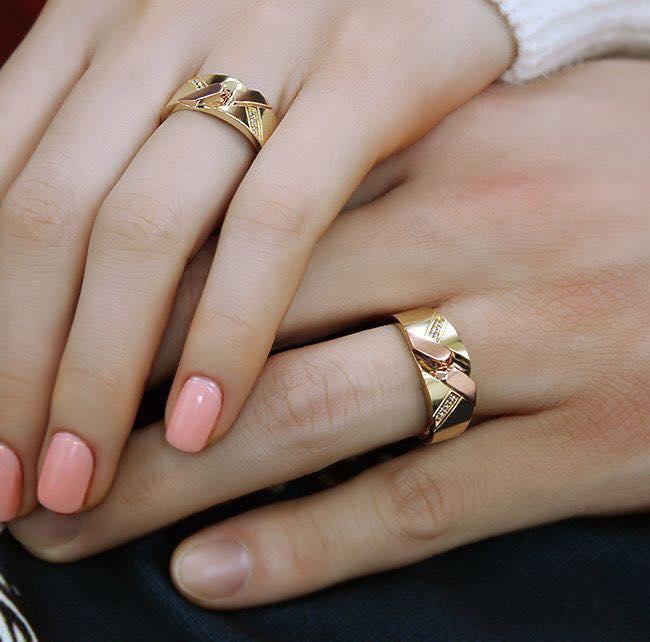 chụp ảnh nhẫn cưới đẹp