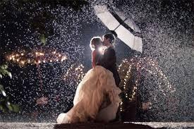 chụp ảnh cưới mùa mưa đẹp