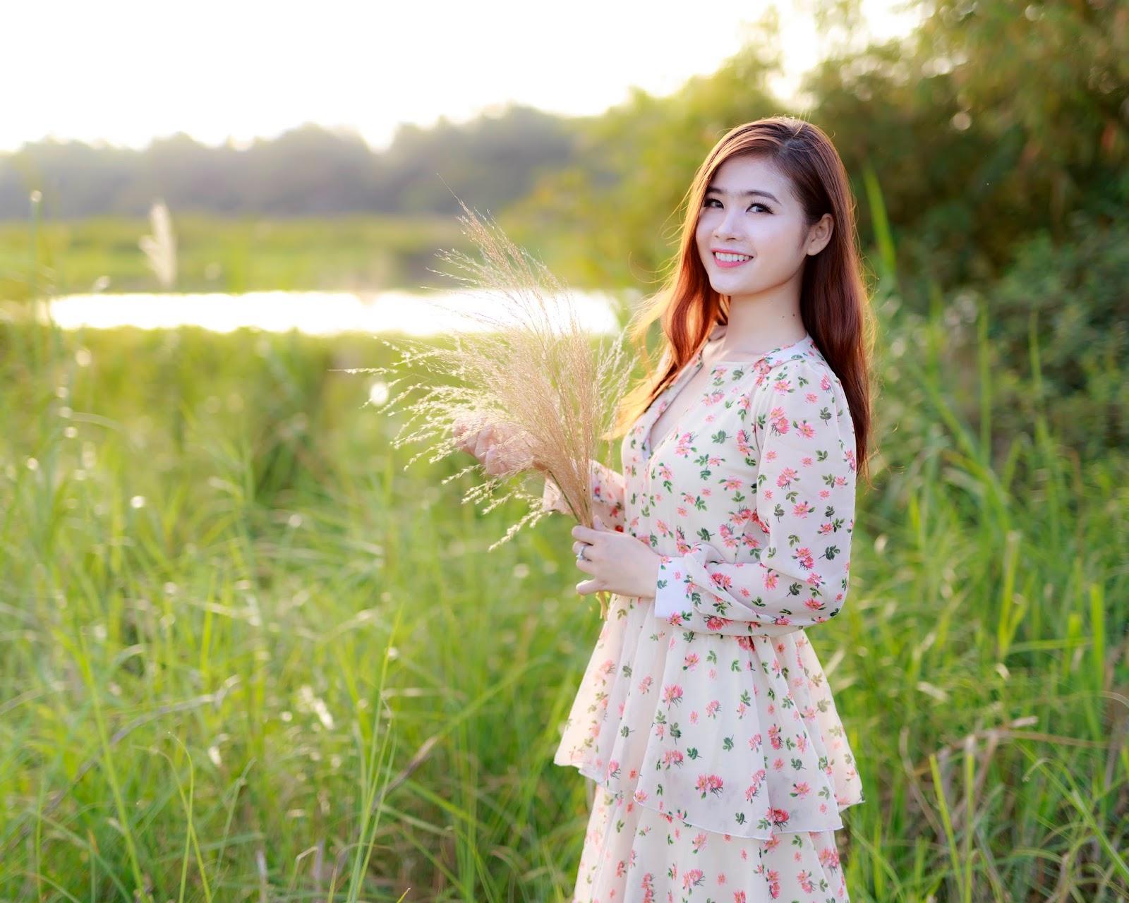 Hướng Dẫn Cách Tạo Dáng Chụp ảnh Thời Trang đẹp Và Phong Cách