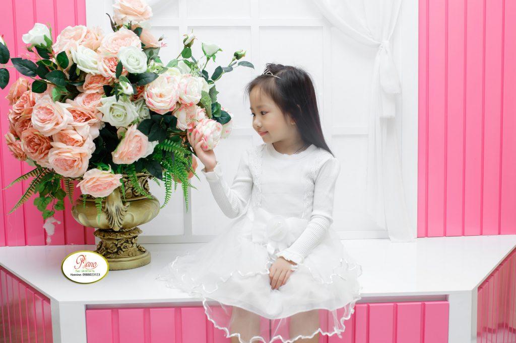 chup anh cho be gia re tai Ha Noi (2)