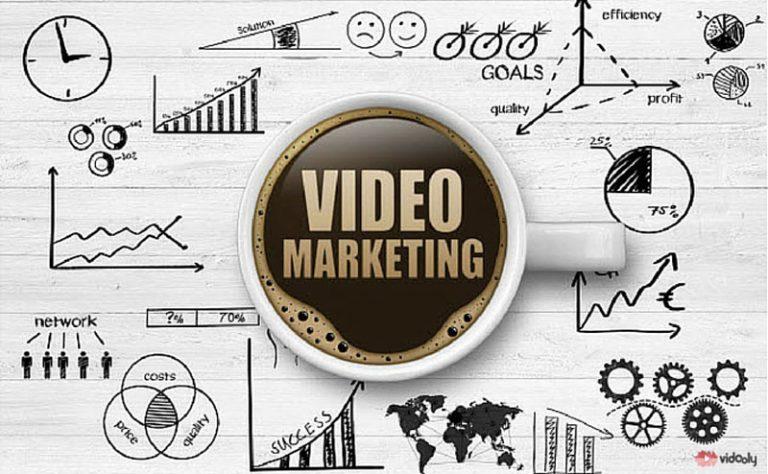 Top-10-yếu-tố-làm-nên-thành-công-của-video-marketing-11