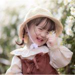 Những điều Bố Mẹ Cần Lưu ý Khi Chăm Sóc Trẻ Nhỏ Trong Mùa Nắng Nóng
